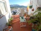 Chalet en venta en Salobreña, Granada (Costa Tropical) - mejor precio | unprecio.es