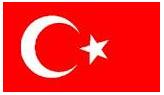 Traductor oficial  turco – castellano. cobertura toda españa