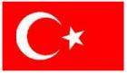 Traductor oficial turco – castellano. cobertura toda españa - mejor precio | unprecio.es