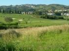 Solar/Parcela en venta en Mijas Golf, Málaga (Costa del Sol) - mejor precio | unprecio.es