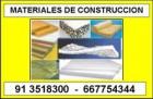 VENTA DE PIEDRA DE MUSO PIZARRAS MADRID PRECIOS 91 3518300 667754344 - mejor precio | unprecio.es