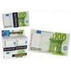 Oferta de préstamo entre particular muy rápido - mejor precio | unprecio.es