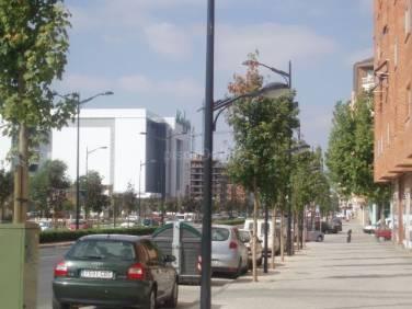 Comprar Piso Albacete Corte Ingles