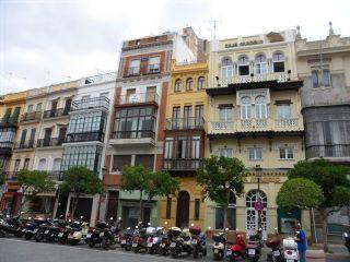 Piso en venta en Sevilla, Sevilla