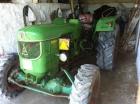 Tractor coleccionista - mejor precio | unprecio.es