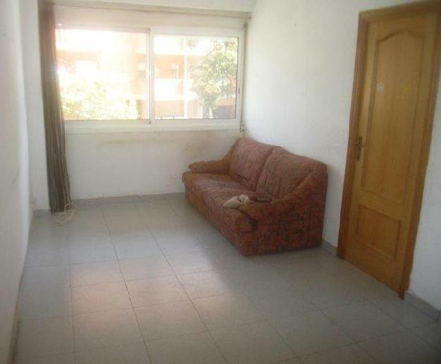 Piso en barcelona 1544291 mejor precio - Amueblar piso completo barcelona ...