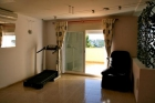 3 Dormitorio Apartamento En Venta en San Agustin, Mallorca - mejor precio | unprecio.es