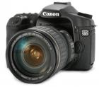 fotografo profesional precio negociable - mejor precio | unprecio.es