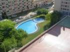 Apartamento en Peñiscola,( Peñiscola Playa) - mejor precio | unprecio.es