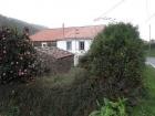 Casa rural en Cedeira - mejor precio | unprecio.es