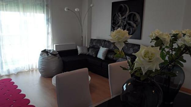Chalet en villalbilla 1558936 mejor precio - Alquiler pisos villalbilla ...