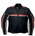 Vendo Chaqueta de cuero moto Triumph Stockton - mejor precio | unprecio.es