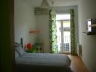 Alquilo apartamento muy proximo a puerta del sol - mejor precio | unprecio.es