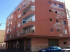 Apartamento con 3 dormitorios se vende en Palma de Mallorca - mejor precio | unprecio.es