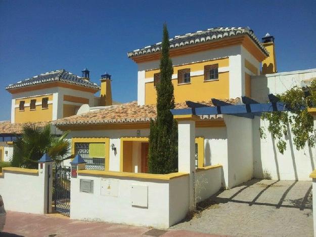 Casa en venta en calahonda m laga costa del sol 1294417 - Casa home malaga ...