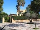 Chalet en alquiler en Cas Catala, Mallorca (Balearic Islands) - mejor precio   unprecio.es
