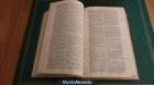 La Sainte Bible - mejor precio | unprecio.es