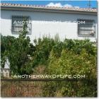 6b , 2ba in Loja, Granada - 250000 EUR - mejor precio | unprecio.es