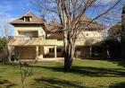 Casa en Zaragoza - mejor precio | unprecio.es