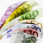 JOYERÍA- VENDER ORO JOYAS - COMPRO ORO - COMPRA VENTA - PAGO GARANTIZADO DESDE 11 EUROS GR - mejor precio | unprecio.es