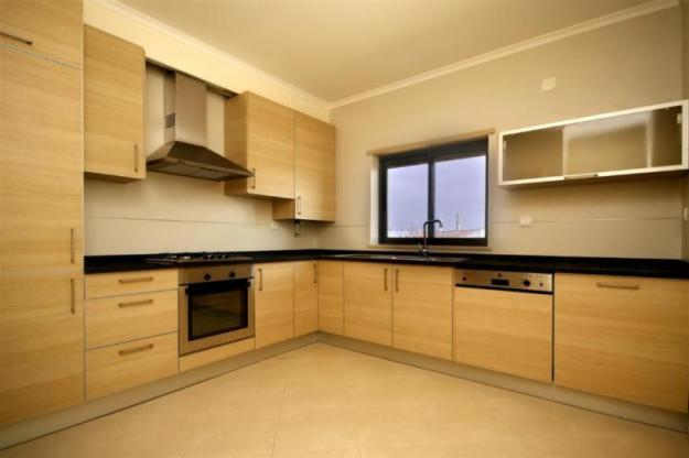 F brica de muebles en portugal de pa os de ferreira 235037 mejor precio - Fabrica muebles portugal ...