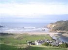 Cottage 4 rent in Cueva´s beach, Spain - mejor precio | unprecio.es