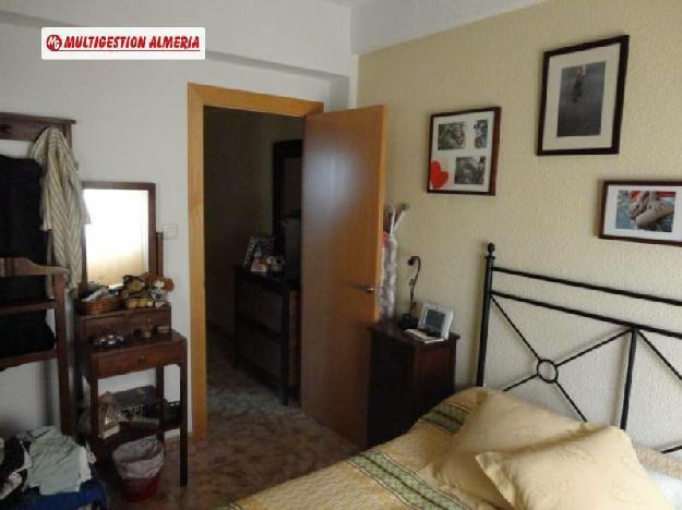 Piso en almer a 1523090 mejor precio for Alquiler de pisos en almeria