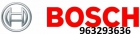 Servicio tecnico bosch 96 338 20 10 valencia - mejor precio   unprecio.es