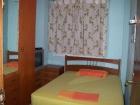 Alquilo habitacion amplia para chico o chica - mejor precio | unprecio.es