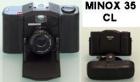 Camara MINOX EL - mejor precio | unprecio.es