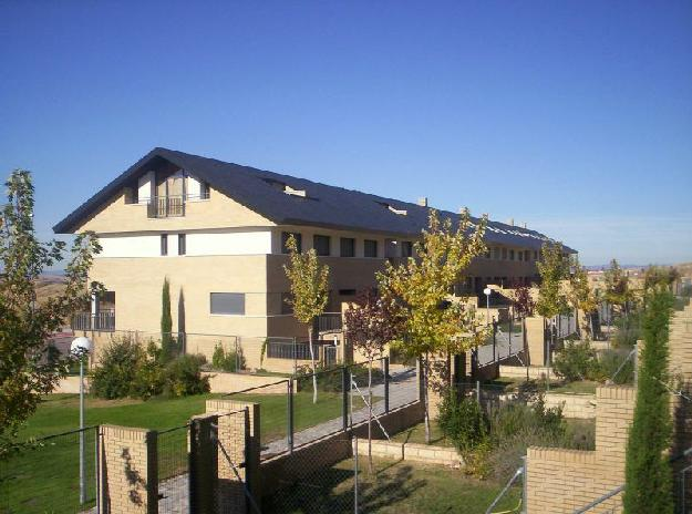 Chalet en arroyomolinos 1395022 mejor precio - Casa en arroyomolinos ...