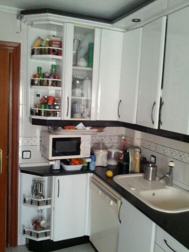 Cocina completa 120503 mejor precio for Ofertas cocinas completas
