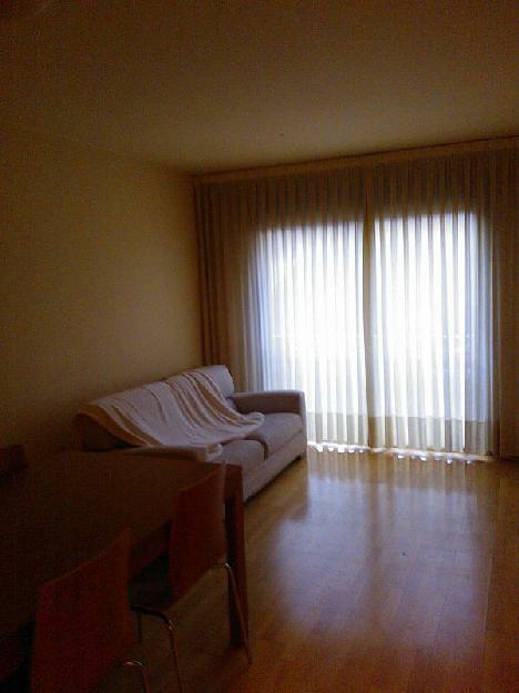 Piso en terrassa 1399971 mejor precio - Alquiler pisos en terrassa particulares ...