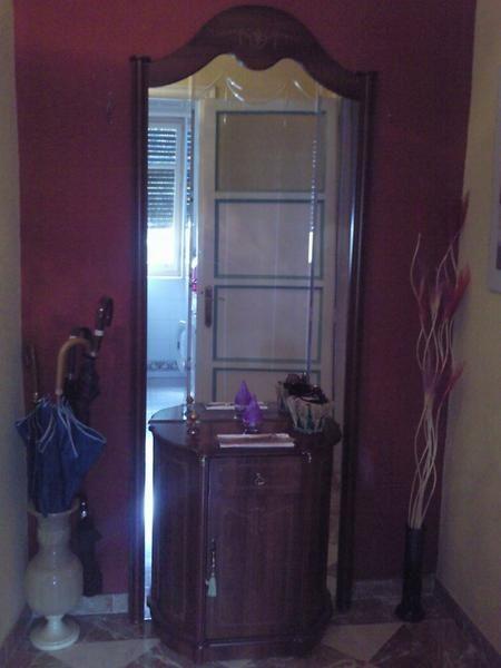 vendo muebles 664186 - mejor precio  unprecio.es