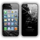 Reparación y liberación de iphone 3g, 3gs, 4, 4s y 5. - mejor precio | unprecio.es