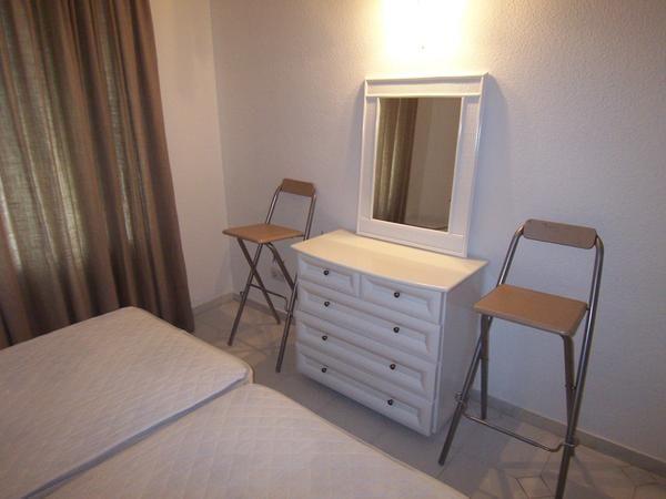 Vendo muebles buena calidad casi nuevas y lavadora en for Muebles calidad