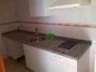 Apartamento en casita sola independiente TRIANA ALFARERIA - mejor precio | unprecio.es