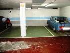 Plaza de aparcamiento en venta o alquiler - mejor precio | unprecio.es