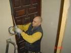 Electricista en Madrid. Reparaciones averías eléctricas. Jose Horrillo 680 182 969 - mejor precio | unprecio.es