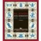 El ataúd más hermoso del mundo (Novela). III Premio de Novela Corta Rincón de la Victoria. --- Renacimiento / Ayuntamie - mejor precio | unprecio.es