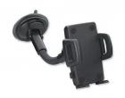 PDA ACER N310 - mejor precio | unprecio.es