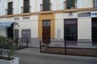 Piso en Chiclana de la Frontera - mejor precio | unprecio.es