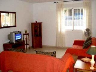 Apartamento en venta en Turre, Almería (Costa Almería)