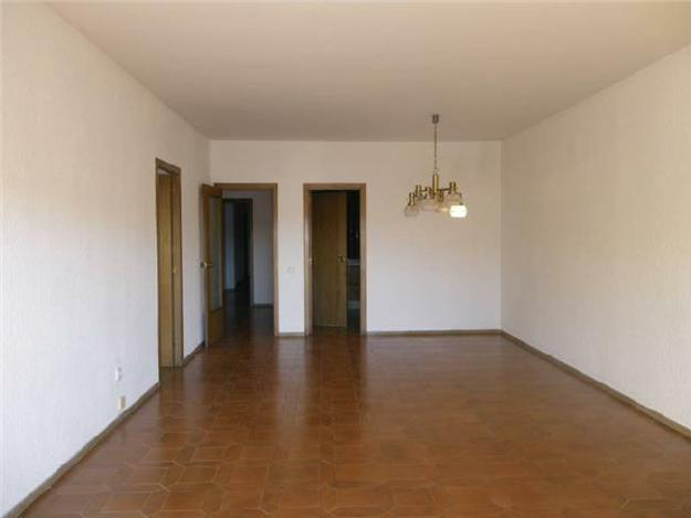 piso en castelldefels 1507031 mejor precio