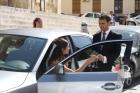 Vehiculos de lujo alta gama con chofer sevilla 673299785 - mejor precio | unprecio.es