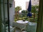Apartamento en alquiler en Torrox-Costa, Málaga (Costa del Sol) - mejor precio | unprecio.es