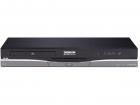 DVD HD grabador disco duro 320 Gigas TDT HDMI - mejor precio | unprecio.es