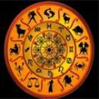 Tarot las Estrelas  horoscoopo - mejor precio | unprecio.es