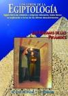José Antonio Solís Miranda libros egiptología - mejor precio | unprecio.es