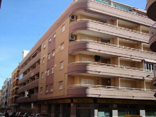 Apartamento en venta en torrevieja alicante costa blanca 1586518 mejor precio - Venta de apartamentos en torrevieja baratos ...